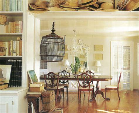 plantation home decor plantation style