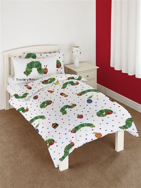 toddler bed bundles junior toddler bed bedding bundles 4 in 1 quilt