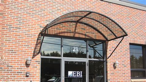 polycarbonate window awnings polycarbonate window door awnings