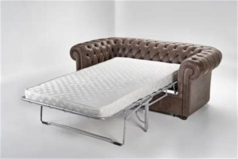 Chesterfield Sofas Furniture Chesterfield Sofas For Sale Chesterfield Sofa Sleeper