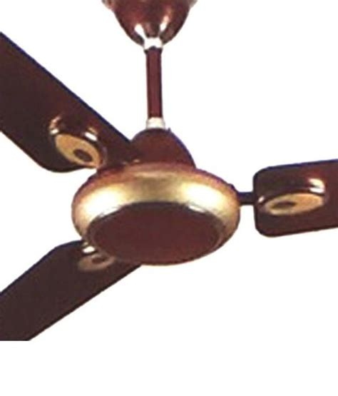 cost of capacitor for ceiling fan in india cost of capacitor for ceiling fan in india 28 images havells 48 inch fusion ceiling fan