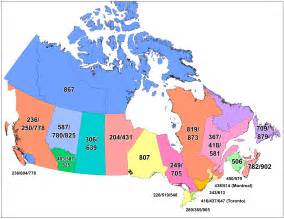 map of canada geography maps of canada