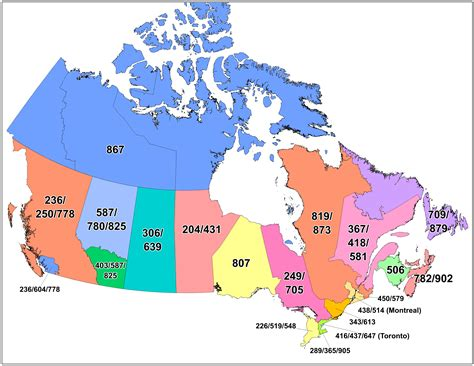 map for canada geography maps of canada