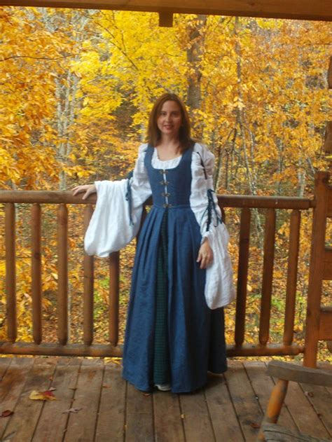 sewing patterns ireland 17 best images about costume patterns on pinterest