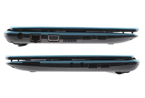 Spesifikasi Laptop Acer Aspire One 722 spesifikasi dan harga laptop acer aspire one 722