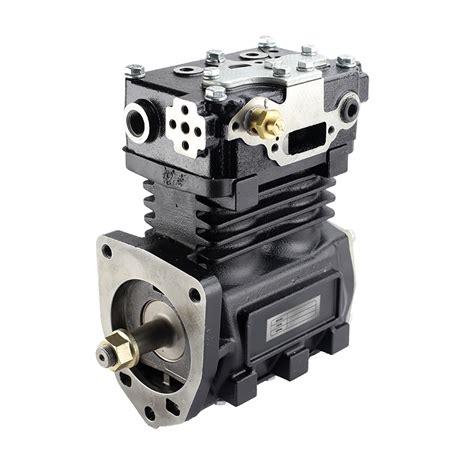 ta2 25551 t cci manufacturing