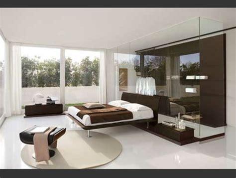 decorar habitacion app ikea homestyler y otras apps para decorar tu casa
