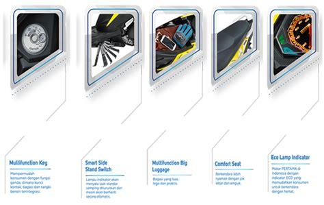 Switch Standar Sing Mio M3 125 Original pilihan warna dan harga motor yamaha mio m3 125 blue jeripurba