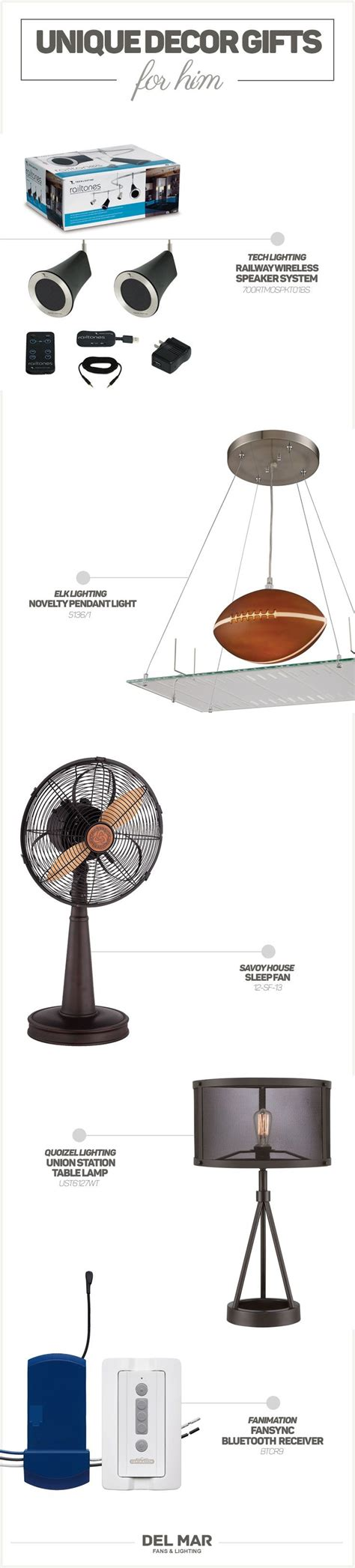 Boy Ceiling Fans 17 Best Images About Boys Room Decor Ideas On
