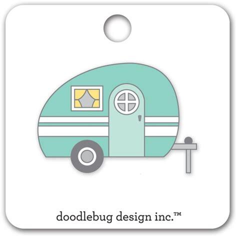 doodlebug ws doodlebug design