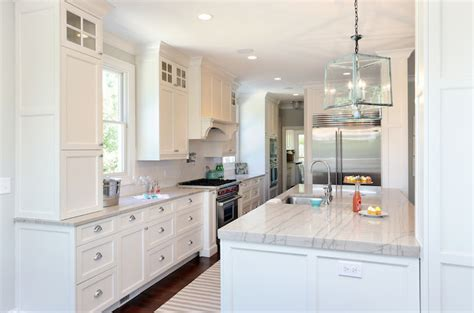 kitchen cabinets charleston sc kitchen cabinets charleston sc charleston cabinetry
