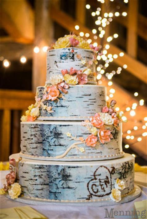 top  country wedding ideas youll love   trends