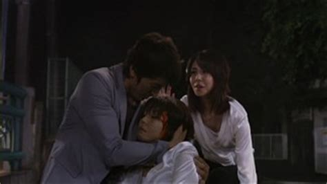 film ghost in your arms again ghost in your arms again japan s 252 dkorea 2010
