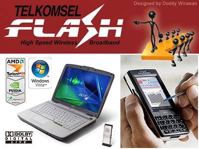tutorial hack kartu simpati telkomsel flash koneksi internet pilihan anak sekolah
