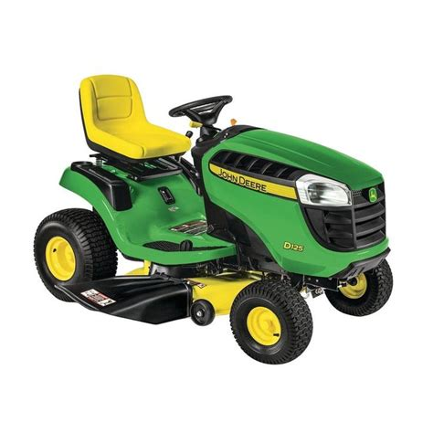 Riding Lawn Mower Sweepstakes - 25 best ideas about john deere riding mowers on pinterest used riding lawn mowers