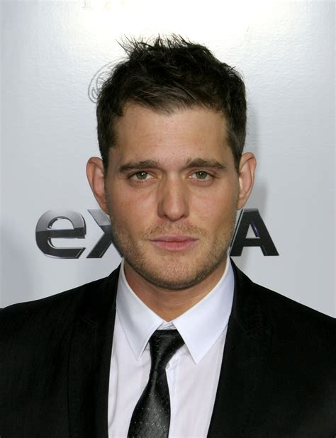 the best michael buble michael buble photo gallery 44 best michael buble pics