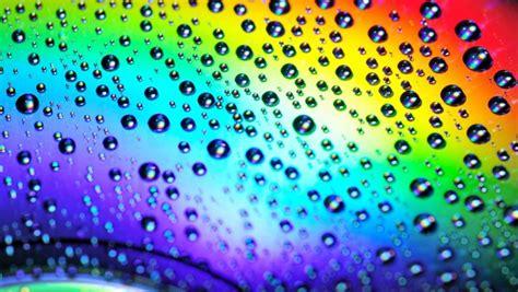 imagenes alegres y coloridas fondo alegre el fondo de escritorio perfecto est 225 aqu 237