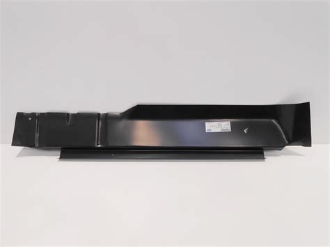 ford f 150 floor floor pan for ford f 150 ebay