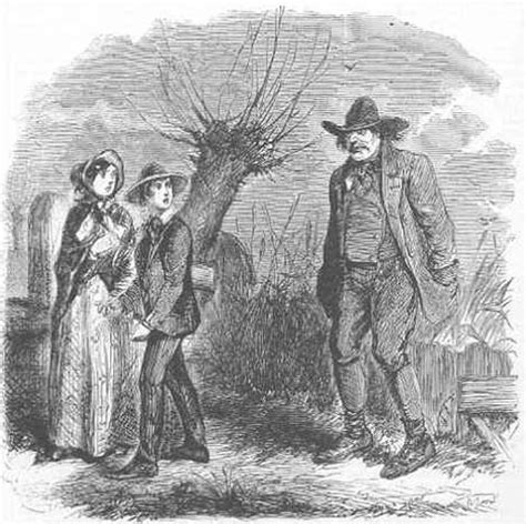 gothic themes in great expectations great expectations wiki everipedia