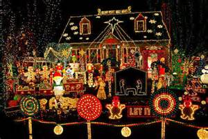 ultimate christmas house pictures photos and images for