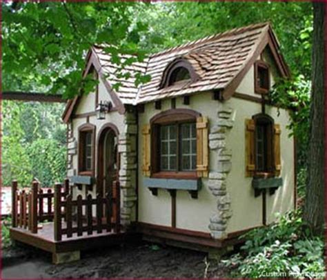 tiny house styles quot mo s cottage quot how cute are these