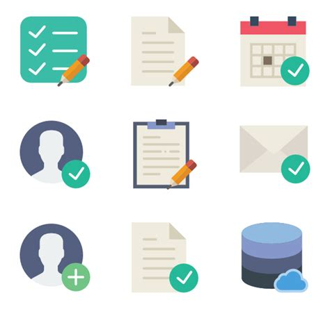 Sketch Online Free free vector icons svg psd png eps amp icon font