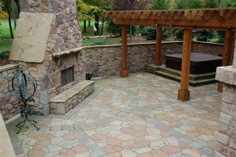 walkout basement backyard ideas basement patio below grade backyard ideas pinterest