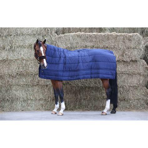 kentucky horsewear under rugs horse under rugs horse