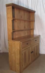 pine farmhouse kitchen dresser antiques atlas