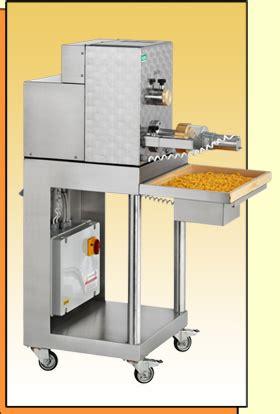 Vicenza Pasta Machine mb 100 activa