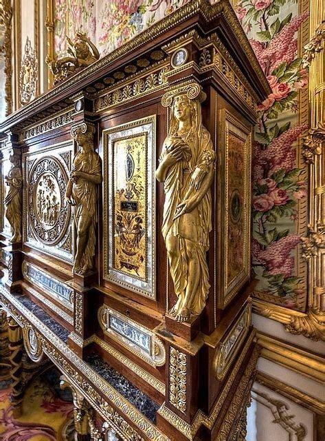 lundia le mobilier modulable dressing armoire les 1756 meilleures images du tableau peek a boo boudoirs