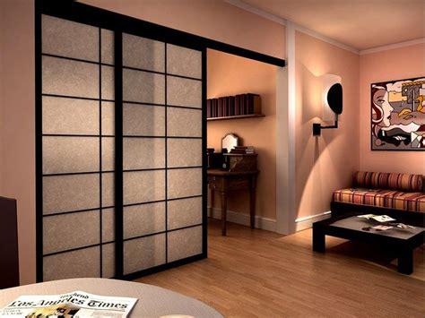 Chambre Japonaise Ikea by Cloison Japonaise Coulissante Ikea 16 Chambre Japonaise