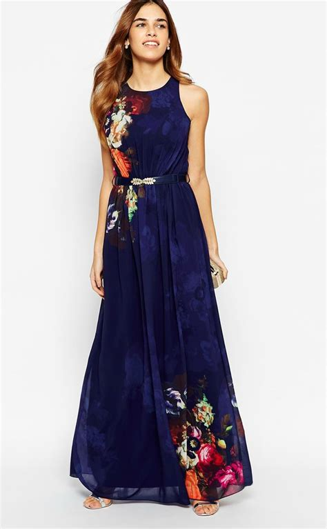 Maxi Dressers by Maxi Dresses For Weddings