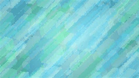 pattern background green blue blue green pattern background