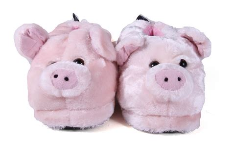 pig house shoes happy pig slippers 28 images happy pig slippers 28 images i need a pig balloon