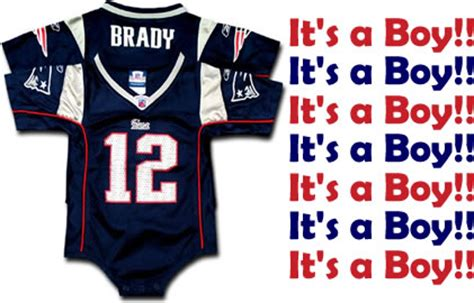 Congrats To Marcia And Tom by Bridget Moynahan Tom Brady Welcome A Baby Boy Give Me