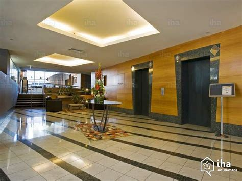 rent room in melbourne australia apartment flat for rent in a hotel in melbourne iha 32317