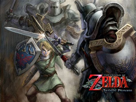 the legend of zelda legend of zelda wallpaper the legend of zelda wallpaper 5433362 fanpop