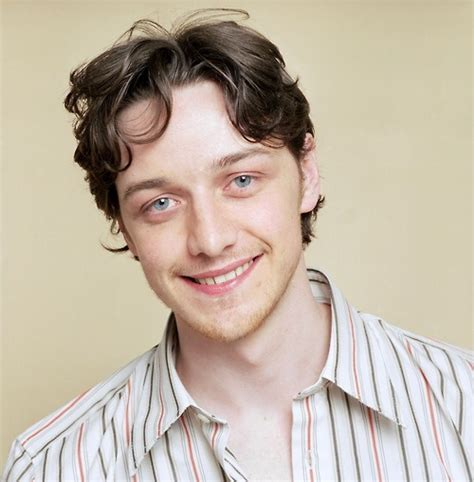 james mcavoy grandparents 1000 images about james mcavoy on pinterest the punch