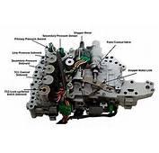 Step Motor Fits Nissan Mitsu Dodge Ratio • CAD $11657 PicClick CA