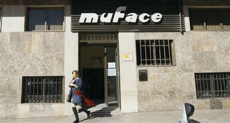 oficinas de muface hacienda vuelve a desmentir que muface haya recortado