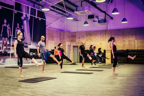 les mills body balance jd gyms