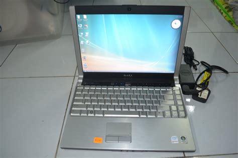 Second Laptop Dell Xps M1330 2nd laptop special price for student vasco enterprise