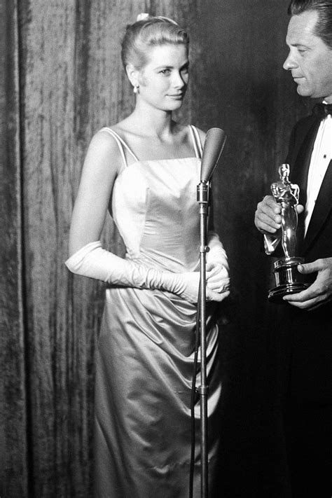 best oscar 10 best oscar dresses of all time instyle