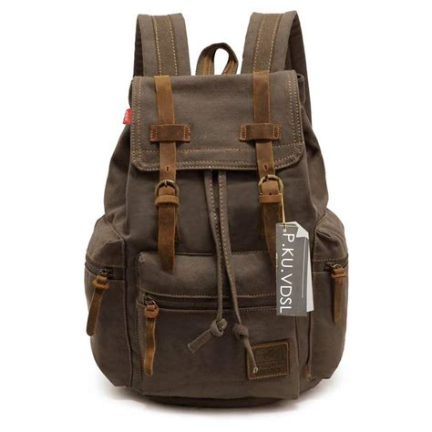 best backpack top 10 best backpacks for hiking heavy