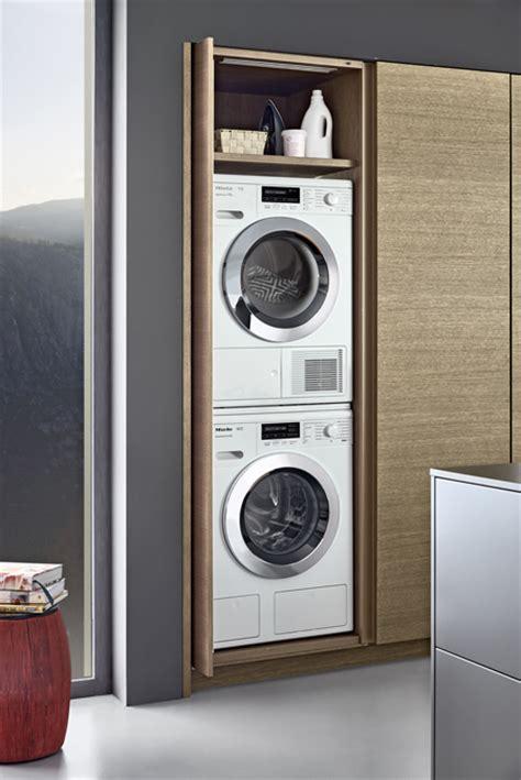 waschturm schrank heimat f 252 r die waschmaschine k 252 chenplaner magazin
