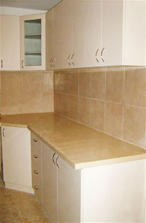 laminate kitchen cabinet doors formica plastic laminate doors refaced cabinet