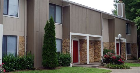 2 bedroom apartments in woodbridge va woodbridge apartments nashville tn apartment finder