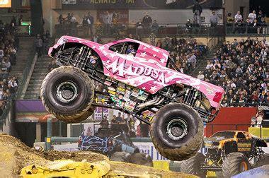 truck jam ta fl trucks ta 2011