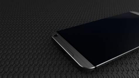 Hp Htc Hima htc one m10 concept phones